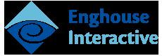 Enghouse Interactive Cloud Contact Center Service Provider (CCSP)